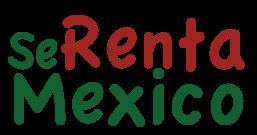 Se Renta Mexico